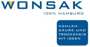 Wonsak Logo