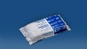 9 kg Trockeneis Coolbags