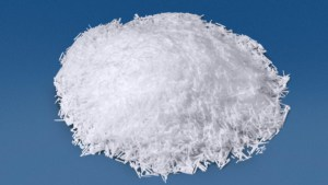 22 kg Trockeneis Micropellets