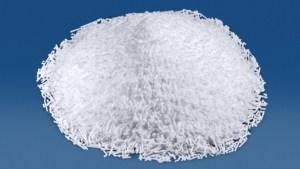 25 kg Trockeneis Strahlpellets