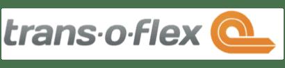 Trans-o-flex Logo